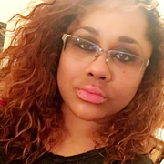 Shaakira C., Nanny in Bellmore, NY with 7 years paid experience