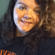Brittany F., Care Companion in Rolla, MO with 2 years paid experience