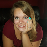 Samantha M. - Louisville Pet Care Provider
