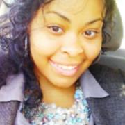 Briana B. - Cockeysville Babysitter
