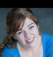 Emily G. - Menifee Babysitter
