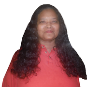 Sharlene T., Care Companion in Toledo, OH with 0 years paid experience
