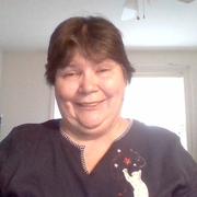 Sallie M. - Camp Hill Pet Care Provider