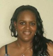 Carolyn J. - Mesquite Care Companion