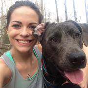 Jordan K. - Jacksonville Pet Care Provider
