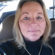 Patty S., Babysitter in Maggie Valley, NC with 4 years paid experience