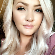 Hannah D. - Dallas Pet Care Provider