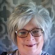 Amy K. - Olton Pet Care Provider