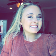 Paige M., Babysitter in Decaturville, TN with 1 year paid experience