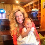 Suzie N. - Phoenix Babysitter