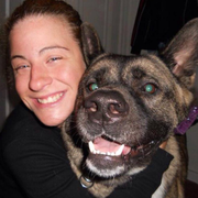 Christine L. - Pittsburgh Pet Care Provider