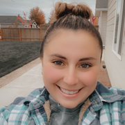Taylor T., Babysitter in Albany, OR with 5 years paid experience