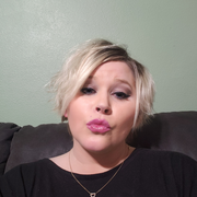 Stephanie C., Babysitter in Des Moines, IA with 6 years paid experience