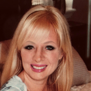Juliet C., Care Companion in Ocoee, FL with 1 year paid experience