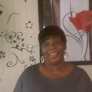 "Brenda S. - Fort Wayne <span class=""translation_missing"" title=""translation missing: en.application.care_types.child_care"">Child Care</span>"