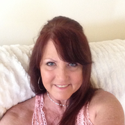 Sandra N., Care Companion in Pensacola, FL with 4 years paid experience