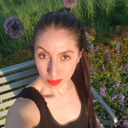 Jovana R., Babysitter in Astoria, NY with 5 years paid experience