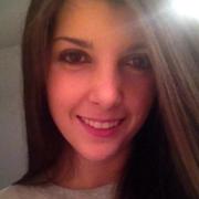 Lauren S. - Greenville Babysitter