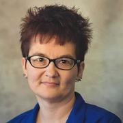 Rachel Clarke C. - Bellevue Pet Care Provider