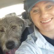 Allison Y. - Lebanon Pet Care Provider