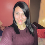 Brittney M., Child Care Provider in 18069 with 0 years of paid experience