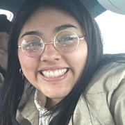 "Briana Celest R. - Ventura <span class=""translation_missing"" title=""translation missing: en.application.care_types.child_care"">Child Care</span>"