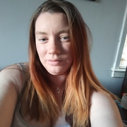 Jennifer B. - Essex Babysitter