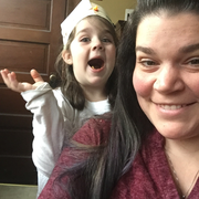 Rebeka H., Nanny in Whitinsville, MA with 12 years paid experience