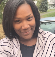 Latasha M., Nanny in Chicago, IL with 10 years paid experience
