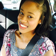 Shinquiea O., Babysitter in Anderson, SC with 4 years paid experience