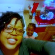 Regina H. - Leonardtown Babysitter