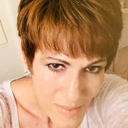 Erika P. - Albuquerque Nanny