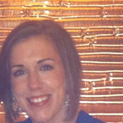Erin K., Babysitter in The Woodlands, TX with 10 years paid experience