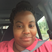 "Shantee S. - Petersburg <span class=""translation_missing"" title=""translation missing: en.application.care_types.child_care"">Child Care</span>"