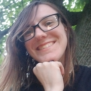 Jamie M., Babysitter in East Aurora, NY with 0 years paid experience