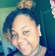 Mariah U. - Fuquay Varina Babysitter