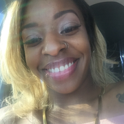 """Brittany S. - Hopkinsville <span class=""""translation_missing"""" title=""""translation missing: en.application.care_types.child_care"""">Child Care</span>"""