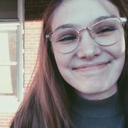 Claudia L. - Durham Babysitter
