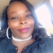 Lakesha W., Babysitter in Hephzibah, GA with 24 years paid experience