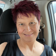 Christy P., Babysitter in Spartanburg, SC with 20 years paid experience