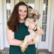 Alyssa F. - Archbald Pet Care Provider