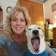 Linda C. - Wilmington Pet Care Provider