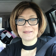 Nelia R., Nanny in Attleboro, MA with 5 years paid experience