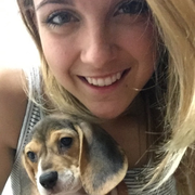 Brooke C. - Roseville Pet Care Provider