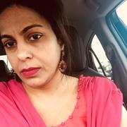 Priya N. - Dallas Nanny