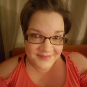 Jessica B. - Davison Babysitter