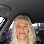 Danielle W. - New Port Richey Care Companion