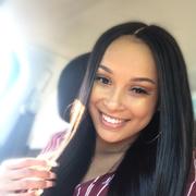 Kelsea M. - Greensboro Babysitter