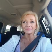 Tina G. - Joliet Pet Care Provider