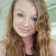 Megan M., Babysitter in Wellsville, OH 43968 with 10 years of paid experience